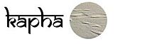Dosha Kapha - Ayurveda