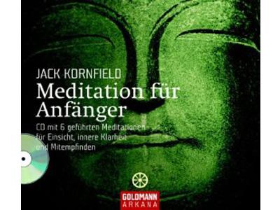 Meditation-fuer-Anfaenger-Kornfield