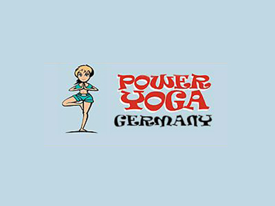 Power-Yoga-Germany