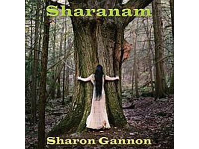 CD-Sharanam