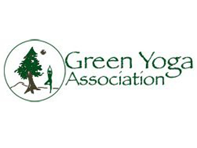 GreenYogaAssociation