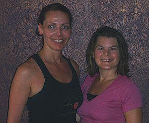 Jasmine-Jolley-Diana-Yoga