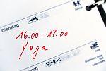 Zeit-für-Yoga