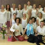 Yoga-Teacher-Training-Abschluss