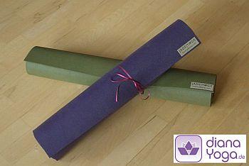 Jade-Yoga-Matten