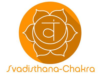 Svadisthana-Chakra