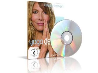 CD-Yoga-del-Mar
