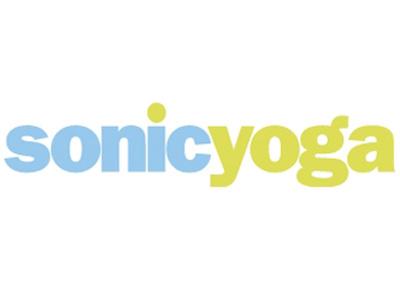 Sonic-Yoga