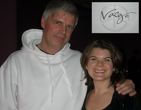 Vargo-Silvester-2010