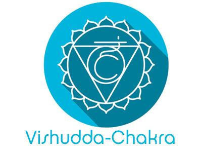 Vishudda-Chakra