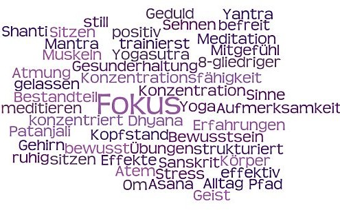 5-Gruende-Meditation