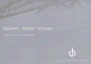 DonnaBrown-Label