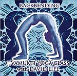 Yoga-DVD-Backbending-David-Life