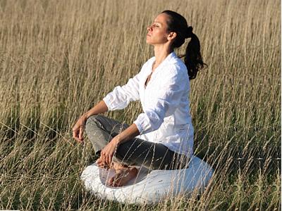 Ishi-Yoga-Seat-Natur
