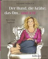 ogabuch-Susanne-Fröhlich-Der-Hund-die-Krähe