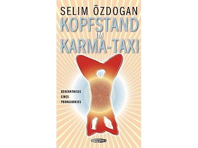 Buch-Kopfstand-im-Karma-Taxi