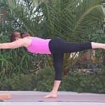 yoga-uebung-held3-virabhadrasana3