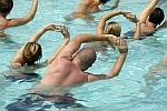 Aqua-Yoga