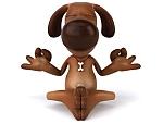 Doga-Yoga-fuer-Hunde