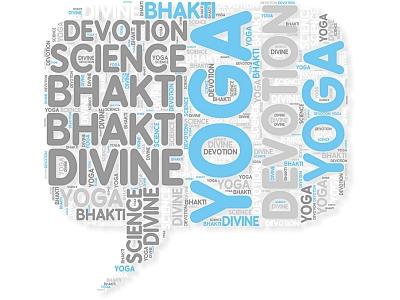 Was ist Bhakti-Yoga?