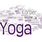 Yoga-FAQ