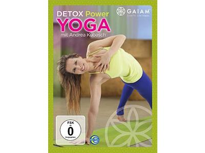 Detox-Power-Yoga