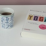 Buch-the-science-of-yoga