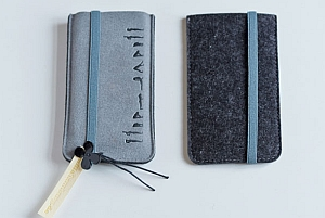 iphone-Tasche
