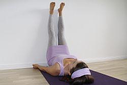 viparita-karani-diana-yoga