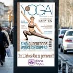 Verlosung-Yoga-Deutschland