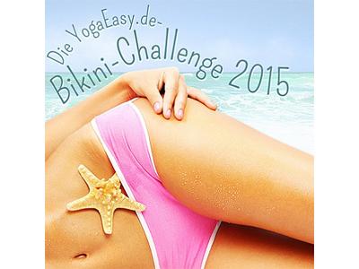 Yoga-Easy-Bikini-Challenge