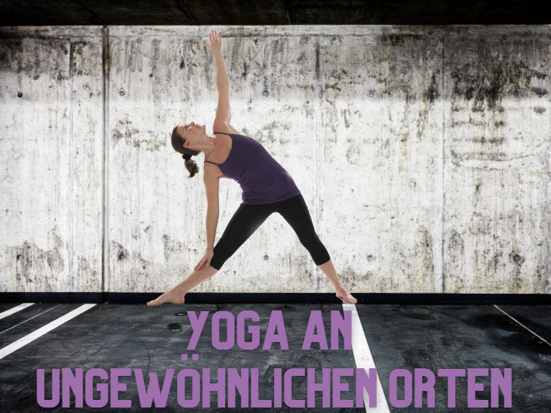 Yoga-an-ungewoehnlichen-Orten