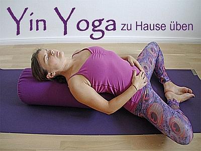 Yin-Yoga-zu-Hause-ueben