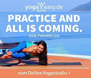 yoga meditation Übungen und neues von diana