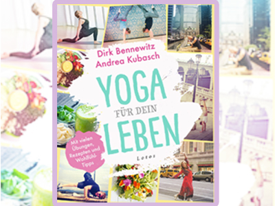 Yogabuch-Yoga-fuer-dein-Leben