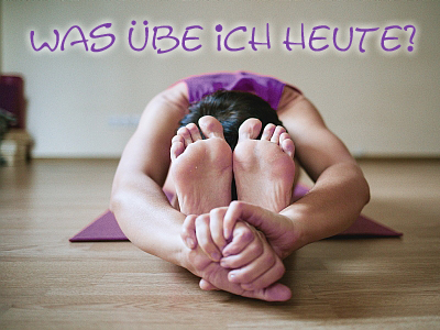 Intuitives-Yoga