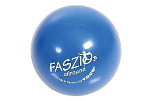 Faszio-Ball-Allround