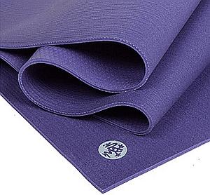 Yogamatte Manduka Mat Pro